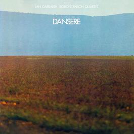 Dansere 1976 Jan Garbarek