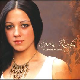 Paper Wings 2004 Erin Rocha