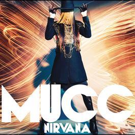 Nirvana 2017 MUCC