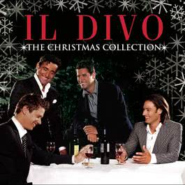 The Christmas Collection 2005 IL Divo