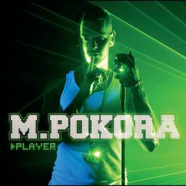 Player 2006 Matt Pokora