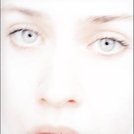Tidal 1996 Fiona Apple