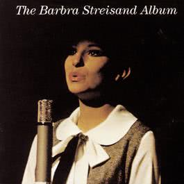 The Barbra Streisand Album: Arranged and Conducted by Peter Matz 1993 Barbra Streisand