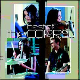 Best Of The Corrs 2012 The Corrs
