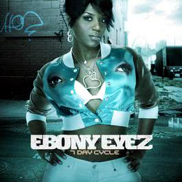 7 Day Cycle 2005 Ebony Eyez