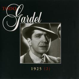 La Historia Completa De Carlos Gardel - Volumen 33 2001 Carlos Gardel