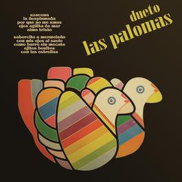 Dueto Las Palomas 2012 Dueto Las Palomas
