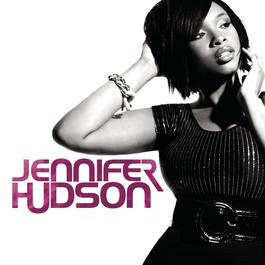 Jennifer Hudson 2008 Jennifer Hudson