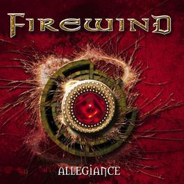 Allegiance 2012 Firewind