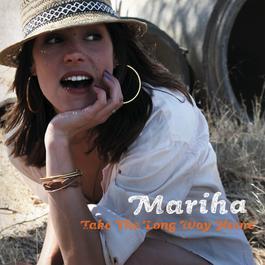 Take The Long Way Home 2009 Mariha