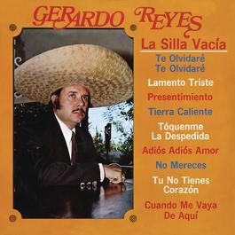 La Silla Vacia 2011 Gerardo Reyes