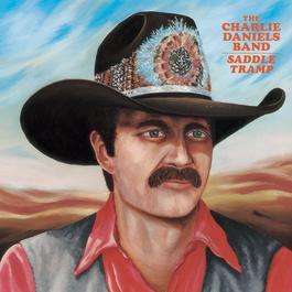 Saddle Tramp 1991 The Charlie Daniels Band