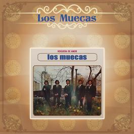 Los Muecas 2012 Los Muecas