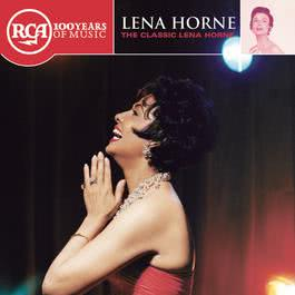 The Classic Lena Horne 2001 Lena Horne