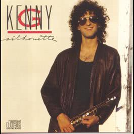 Silhouette 1988 Kenny G