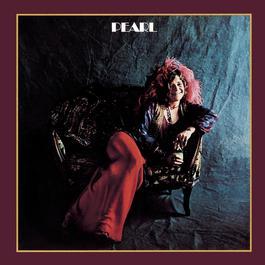Pearl 1992 Janis Joplin