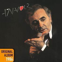 Embrasse-moi 2014 Charles Aznavour