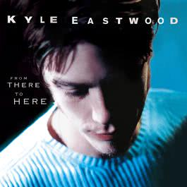 From There To Here 1998 Kyle Eastwood