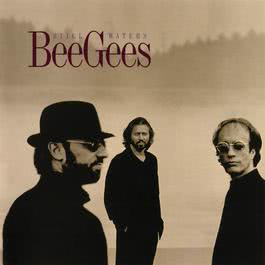 Still Waters 1997 Bee Gees