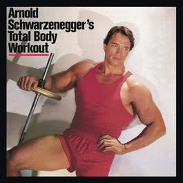 Arnold Schwarzenegger's Total Body Workout 2003 Arnold Schwarzenegger