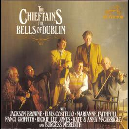 The Bells Of Dublin 1991 The Chieftains
