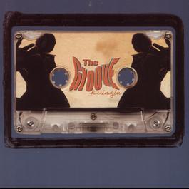 Kuingin 1999 The Groove