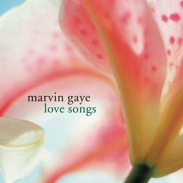 Love Songs 2003 Marvin Gaye