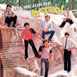 Lo Mejor De Los Tukas 2011 Los Tukas