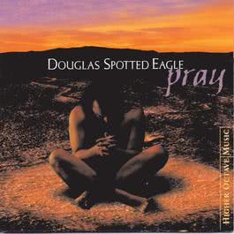 Pray 1998 Douglas Spotted Eagle