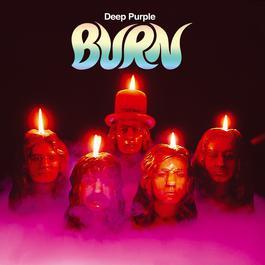 Burn 2004 Deep Purple