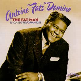 The Fat Man 1997 Fats Domino