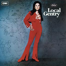 Local Gentry 1968 Bobbie Gentry