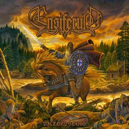 Victory Songs 2009 Ensiferum