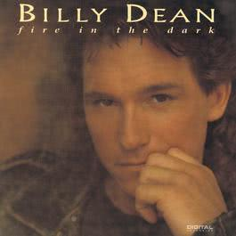 Fire In The Dark 1993 Billy Dean