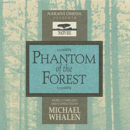 Phantom Of The Forest 1994 Michael Whalen