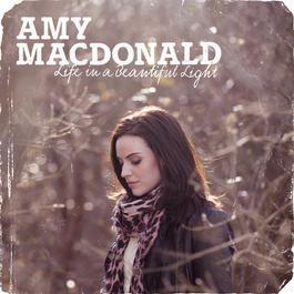 Life In A Beautiful Light 2012 Amy MacDonald