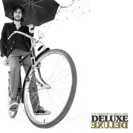 Y Si Aguanto Un Poco Más 2007 Deluxe