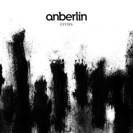 Cities 2007 Anberlin