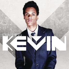 Thank You 2011 Kevin