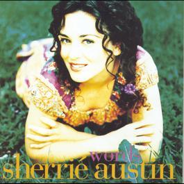 Words 1997 Sherrie Austin