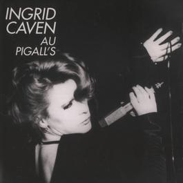 Ingrid Caven 2001 Ingrid Caven