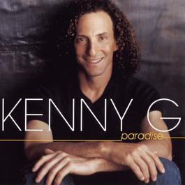 Paradise 2002 Kenny G
