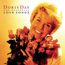 Essential Love Songs 2008 Doris Day
