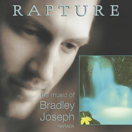 Rapture (The Music Of Bradley Joseph) 1997 Bradley Joseph