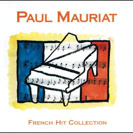 French Hit Collection 1995 Paul Mauriat