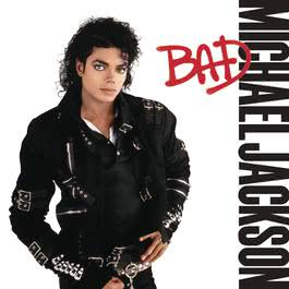 Bad (Remastered) 2012 Michael Jackson