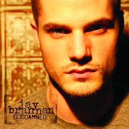 goddamned 2009 Jay Brannan