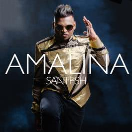 Amalina 2018 Santesh