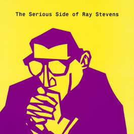 The Serious Side Of Ray Stevens 2009 Ray Stevens