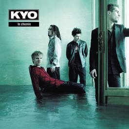 Le chemin 2003 KYO(法国)
